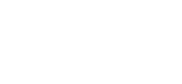 Mt. Brave Wines logo